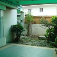 lanai-garden